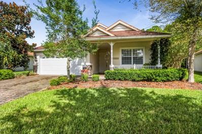 1427 Castle Pines Cir, St Augustine, FL 32092 - #: 959709