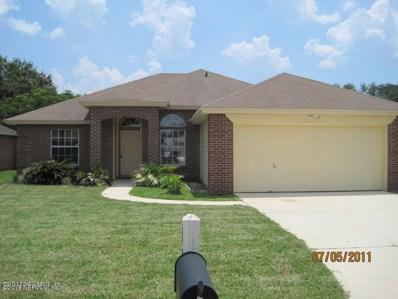 3717 Woodbriar Dr, Orange Park, FL 32073 - MLS#: 959718