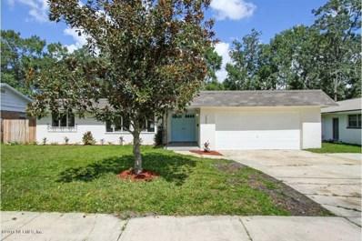 2805 Chelton Rd, Jacksonville, FL 32216 - #: 959723