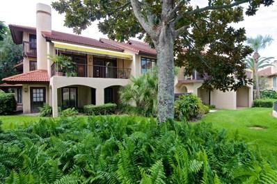3324 Harbor Dr, St Augustine, FL 32084 - MLS#: 959725