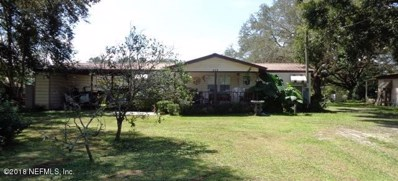 Interlachen, FL home for sale located at  223/225 Lake Shore Rd, Interlachen, FL 32148