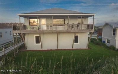3152 Coastal Hwy, St Augustine, FL 32084 - #: 959768