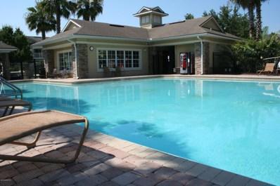 7035 Deer Lodge Cir UNIT 108, Jacksonville, FL 32256 - MLS#: 959770