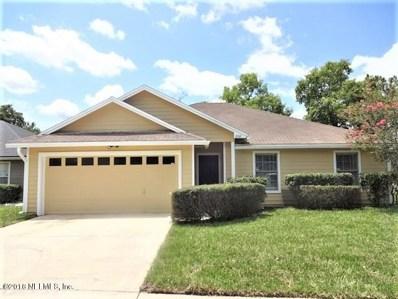12612 Ashglen Dr, Jacksonville, FL 32224 - #: 959771