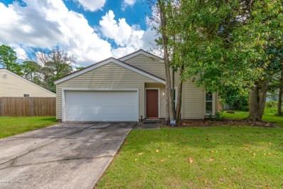 2515 W White Horse Rd, Jacksonville, FL 32246 - MLS#: 959780