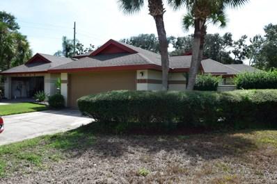 108 Eider Ct, Fernandina Beach, FL 32034 - #: 959789