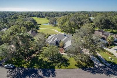 1947 Medinah Ln, Green Cove Springs, FL 32043 - MLS#: 959794