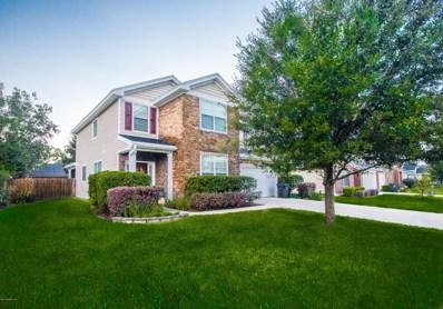 Macclenny, FL home for sale located at 11782 Huckleberry Trl E, Macclenny, FL 32063