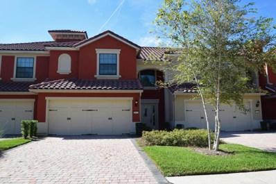 13421 Isla Vista Dr, Jacksonville, FL 32224 - #: 959812