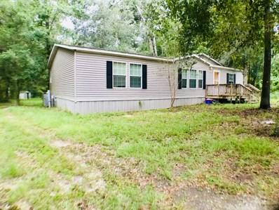 Melrose, FL home for sale located at 5306 NE 255TH Dr, Melrose, FL 32666