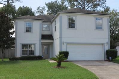 3756 Longleaf Forest Ln, Jacksonville, FL 32210 - #: 959822