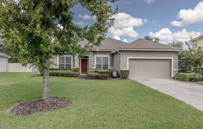 3060 Plantation Ridge Dr, Green Cove Springs, FL 32043 - #: 959827