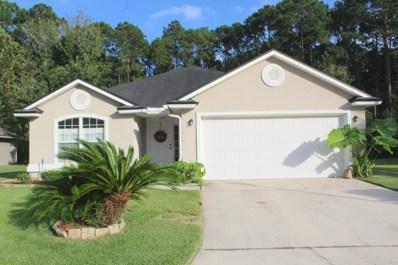 192 Sanwick Dr, Jacksonville, FL 32218 - MLS#: 959837