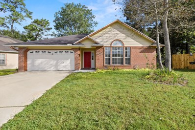 8287 Rocky Creek Ct, Jacksonville, FL 32244 - #: 959838