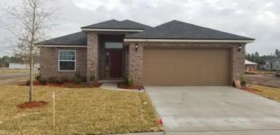 1811 Samuel Adams, Jacksonville, FL 32221 - #: 959847