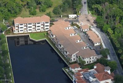 14374 Marina San Pablo Pl S UNIT 14, Jacksonville, FL 32224 - #: 959852