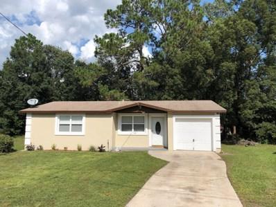 8357 Pembrook Ct, Jacksonville, FL 32219 - MLS#: 959854