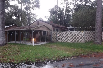 4567 Sussex Ave, Jacksonville, FL 32210 - #: 959856