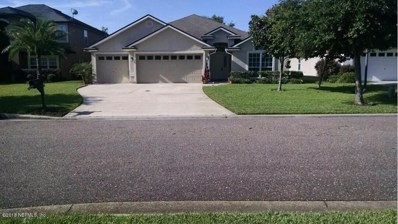 2443 Woodstork Ct, St Augustine, FL 32092 - MLS#: 959858
