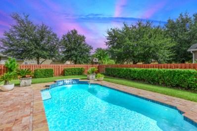 6215 Cherry Lake Dr N, Jacksonville, FL 32258 - #: 959868