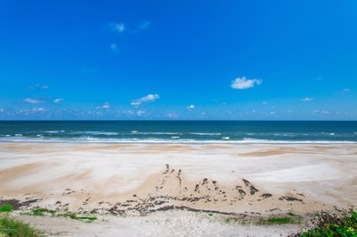 Ponte Vedra Beach, FL home for sale located at 965 Ponte Vedra Blvd, Ponte Vedra Beach, FL 32082