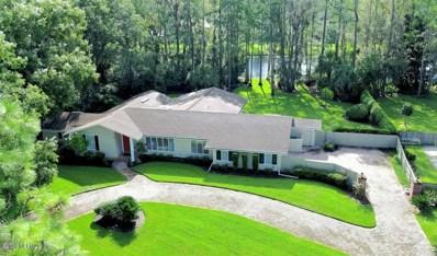 7955 Pine Lake Rd, Jacksonville, FL 32256 - #: 959873