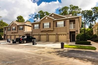 3896 Summer Grove Way S UNIT 73, Jacksonville, FL 32257 - #: 959874