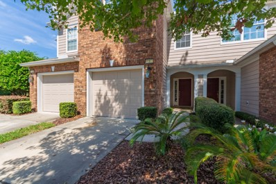 11382 Campfield Cricle, Jacksonville, FL 32256 - #: 959875