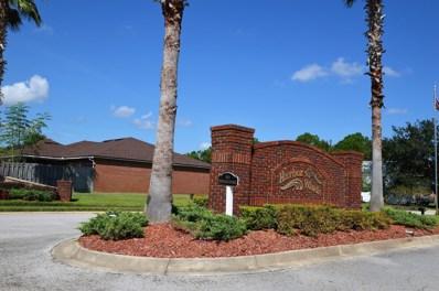 769 Benton Harbor Dr, Jacksonville, FL 32225 - MLS#: 959886