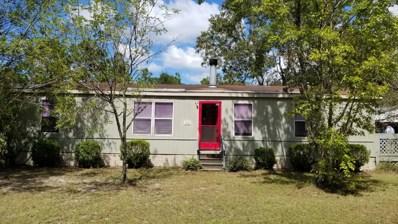 4544 Redwing Ct, Middleburg, FL 32068 - #: 959887