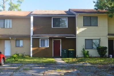 4351 Windergate Dr, Jacksonville, FL 32257 - MLS#: 959890
