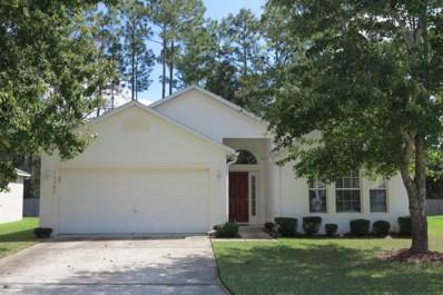 11943 Chester Creek Rd, Jacksonville, FL 32218 - MLS#: 959902