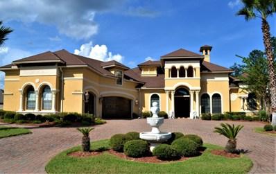 2586 Manor Ct, Orange Park, FL 32073 - #: 959912