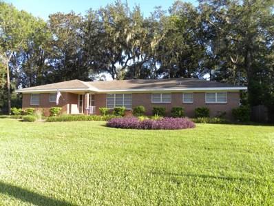 2439 Jose Cir N, Jacksonville, FL 32217 - #: 959916