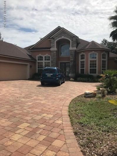 904 Cavanaugh Dr, St Johns, FL 32259 - #: 959919