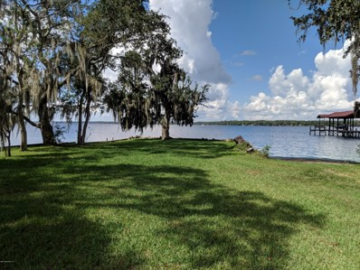 879 Creighton Rd, Fleming Island, FL 32003 - MLS#: 959920