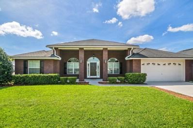 4001 Sandhill Crane Ter, Middleburg, FL 32068 - #: 959926