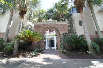 2912 St Johns Ave UNIT UNIT# 18, Jacksonville, FL 32205 - #: 959930