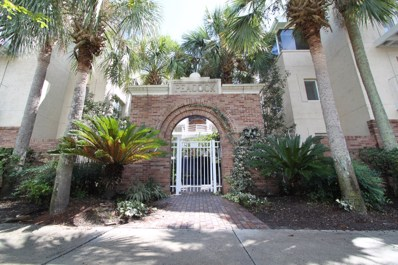 2912 St Johns Ave UNIT UNIT# 18, Jacksonville, FL 32205 - #: 959930