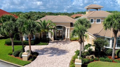 20 Atlantic Pl, Palm Coast, FL 32137 - #: 959931