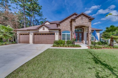 1909 Elks Path Ln, Green Cove Springs, FL 32043 - MLS#: 959932