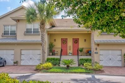 628 Shores Blvd, St Augustine, FL 32086 - #: 959934