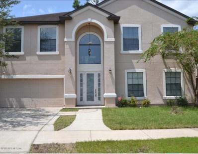 2252 Cherokee Cove Trl, Jacksonville, FL 32221 - #: 959940