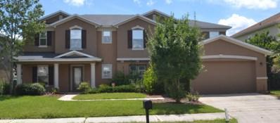 12224 W Hagan Creek Dr, Jacksonville, FL 32218 - MLS#: 959943