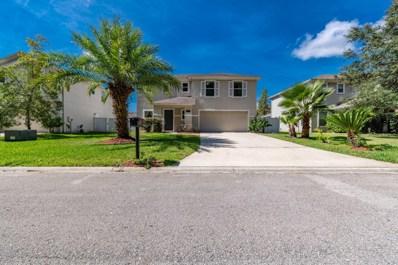521 Degas Ave, Ponte Vedra Beach, FL 32081 - #: 959945