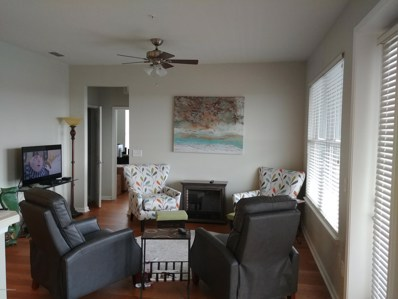 13364 Beach Blvd UNIT 336, Jacksonville, FL 32224 - MLS#: 959947