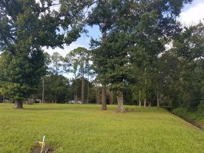 Jacksonville, FL home for sale located at 2808 Edgewood Ave N, Jacksonville, FL 32254