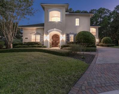 13108 Via Roma Ct, Jacksonville, FL 32224 - #: 959959