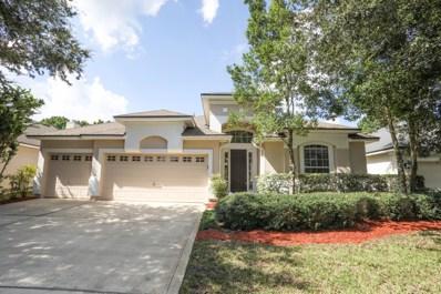 2986 Piedmont Manor Dr, Orange Park, FL 32065 - #: 959965