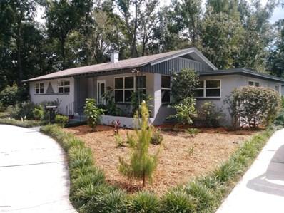 6950 Hyde Grove Ave, Jacksonville, FL 32210 - #: 959966